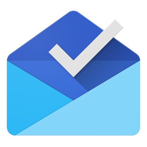 Inbox by Gmail (Android)