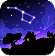 SkyView® Free - Explore the Universe (iPhone / iPad)