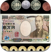 Yen Change (iPhone / iPad)