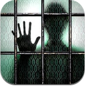 Lost Within (iPhone / iPad)