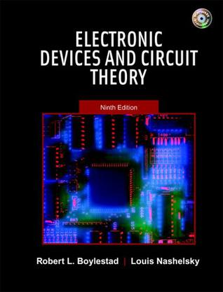 《Electronic Devices and Circuit Theory》txt,chm,pdf,epub,mobibet36体育官网备用_bet36体育在线真的吗_bet36体育台湾下载