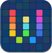 Workflow: Powerful Automation Made Simple (iPhone / iPad)