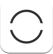Cookbooth. Photo recipes by chefs and foodies. Taste Festival London (iPhone / iPad)