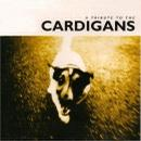 Tribute to the Cardigans
