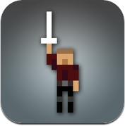 Only One (iPhone / iPad)