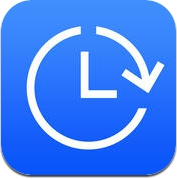 Later - Create Quick Reminders With Presets (iPhone / iPad)