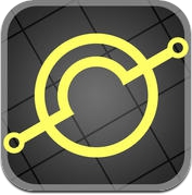 Light This Up - Learning Math for Circuit Free Flow (iPhone / iPad)