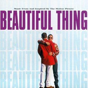 Music From and Inspired By The Motion Picture Beautiful Thing