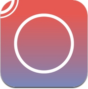 Steve Reich's Clapping Music – Improve Your Rhythm (iPhone / iPad)
