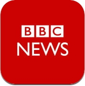 BBC News (iPhone / iPad)
