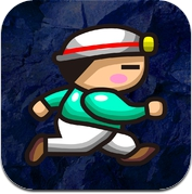NS-SHAFT (iPhone / iPad)