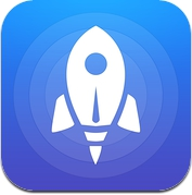 Launch Center Pro for iPad (iPad)