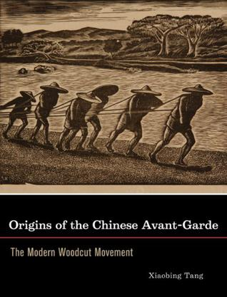 Origins of the Chinese Avant-Garde
