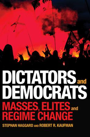 Dictators and Democrats