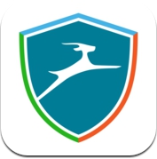Dashlane - Free Password Manager & Digital Wallet (iPhone / iPad)