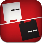 Lub vs Dub (iPhone / iPad)