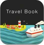 AirPano Travel Book (iPhone / iPad)