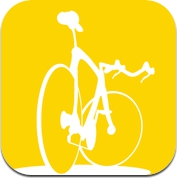 Cyclepedia - Iconic Bicycle Designs (iPad)
