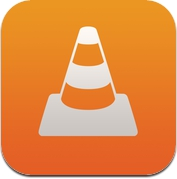 VLC for Mobile (iPhone / iPad)