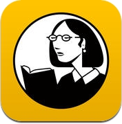 Lynda: Learn New Skills with Online Courses (iPhone / iPad)