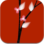 ARTREE (iPhone / iPad)