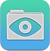 GoodReader - PDF Reader, Annotator and File Manager (iPhone / iPad)