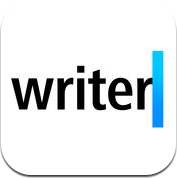 iA Writer Classic (Legacy Support Edition) (iPhone / iPad)