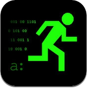 Hack RUN (iPhone / iPad)
