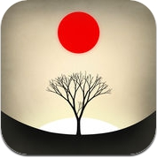 Prune (iPhone / iPad)