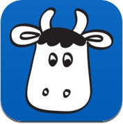 Remember The Milk (iPhone / iPad)