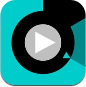 Concentrate! timer (iPhone / iPad)