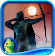 Royal Detective: Lord of Statues Collector's Edition HD (iPad)