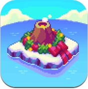 Tinker Island: Survival Adventure (iPhone / iPad)