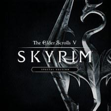 上古卷轴5:天际特别版 The Elder Scrolls V:Skyrim Special Edition