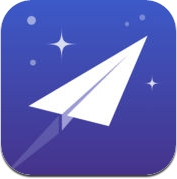 Newton Mail: Email Tracking, Send Later, Undo Send (iPhone / iPad)