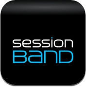 SessionBand for iPhone (iPhone / iPad)