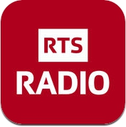 RTSradio (iPhone / iPad)