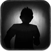 Maze of Darkness (iPhone / iPad)