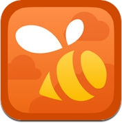 Foursquare Swarm: The Check In App (iPhone / iPad)