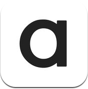 ASOS (iPhone / iPad)