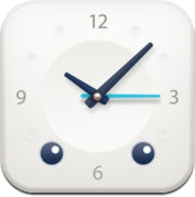 SleepBot - Smart Cycle Alarm with Motion & Sound Tracker (iPhone / iPad)