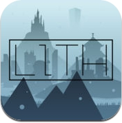里斯片 (Lith) (iPhone / iPad)