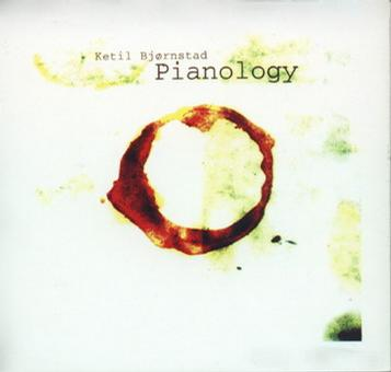 Pianology