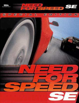 极品飞车 Road & Track Presents: The Need for Speed