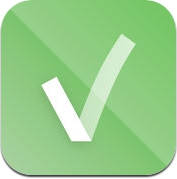 Vocabulary.com (iPhone / iPad)