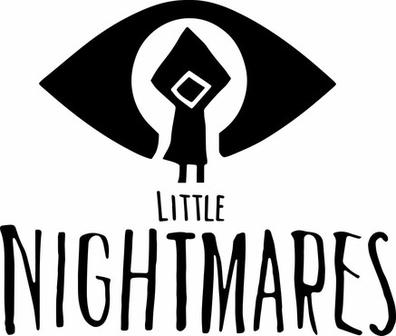小小梦魇 Little Nightmares
