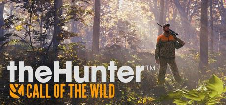 猎人:荒野的召唤 theHunter: Call of the Wild