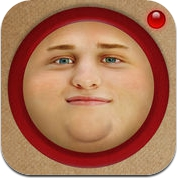 FatBooth (iPhone / iPad)