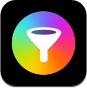 Filters for iPhone and iPad (iPhone / iPad)