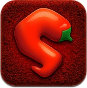 Spices! – Herbs & Seasonings for all Dish Recipes (iPhone / iPad)